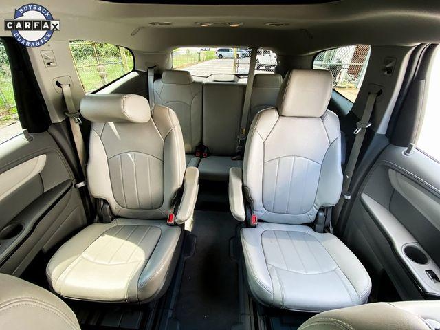 2017 Chevrolet Traverse Premier Madison, NC 32