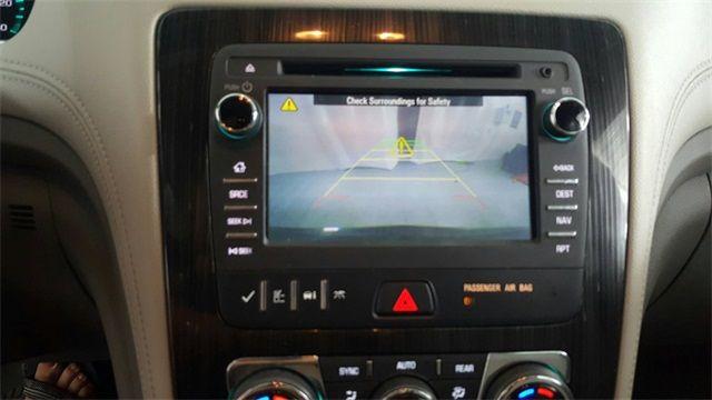 2017 Chevrolet Traverse 2LT 2LT in McKinney Texas, 75070