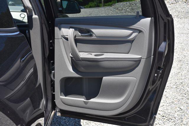 2017 Chevrolet Traverse LS Naugatuck, Connecticut 11