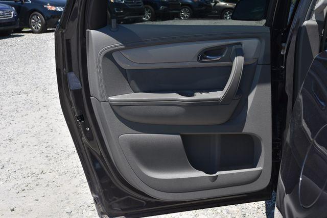 2017 Chevrolet Traverse LS Naugatuck, Connecticut 13