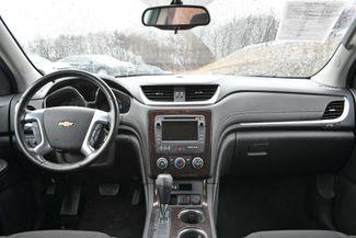 2017 Chevrolet Traverse LT Naugatuck, Connecticut 12