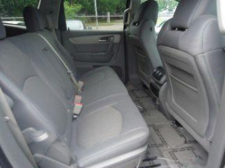 2017 Chevrolet Traverse LT SEFFNER, Florida 22