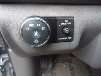 2017 Chevrolet Traverse LT SEFFNER, Florida 28