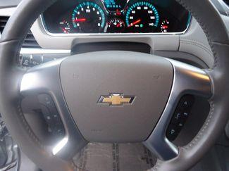 2017 Chevrolet Traverse LT SEFFNER, Florida 29