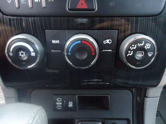 2017 Chevrolet Traverse LT SEFFNER, Florida 34