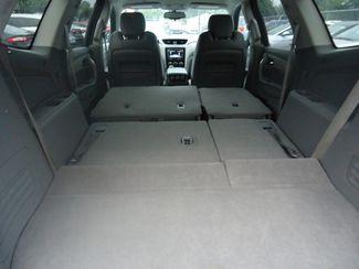 2017 Chevrolet Traverse LT SEFFNER, Florida 45