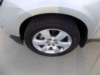 2017 Chevrolet Traverse LT Sheridan, Arkansas 3