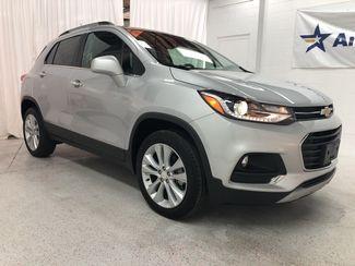 2017 Chevrolet Trax Premier | Bountiful, UT | Antion Auto in Bountiful UT