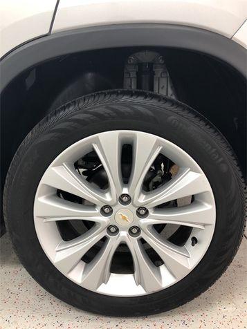 2017 Chevrolet Trax Premier   Bountiful, UT   Antion Auto in Bountiful, UT
