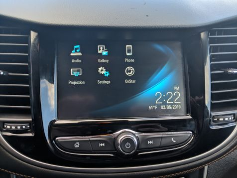 2017 Chevrolet Trax LT  in Campbell, CA