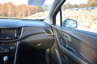 2017 Chevrolet Trax LT Naugatuck, Connecticut 18