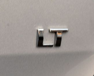 2017 Chevrolet Trax LT Waterbury, Connecticut 12