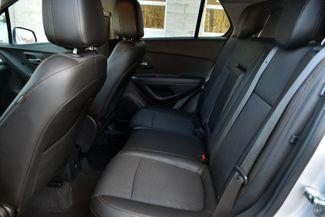 2017 Chevrolet Trax LT Waterbury, Connecticut 16