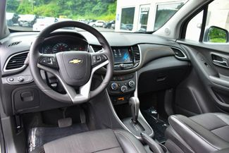 2017 Chevrolet Trax LT Waterbury, Connecticut 13