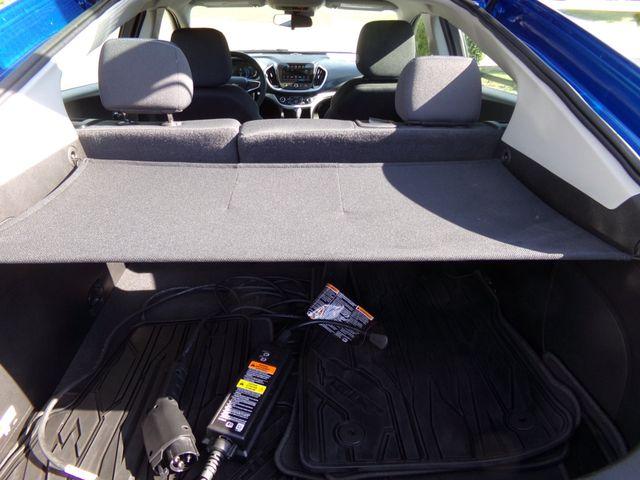 2017 Chevrolet Volt LT ONE OWNER in Carrollton, TX 75006