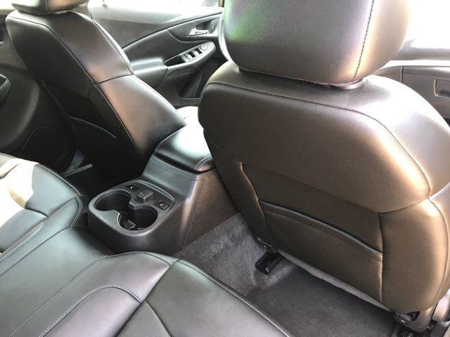 2017 Chevrolet Volt Premier ONE OWNER in Carrollton, TX 75006