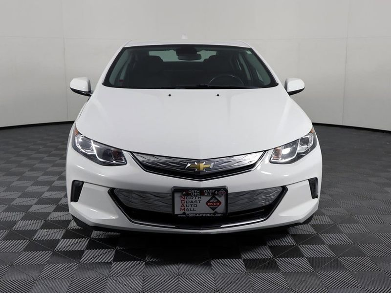 2017 Chevrolet Volt LT  city Ohio  North Coast Auto Mall of Cleveland  in Cleveland, Ohio