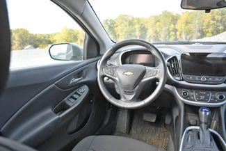 2017 Chevrolet Volt LT Naugatuck, Connecticut 15