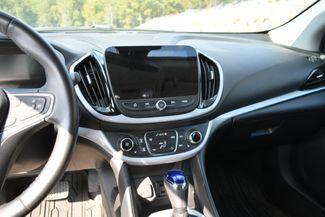 2017 Chevrolet Volt LT Naugatuck, Connecticut 21