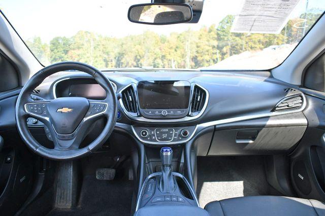 2017 Chevrolet Volt Premier Naugatuck, Connecticut 13