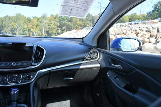 2017 Chevrolet Volt Premier Naugatuck, Connecticut 14