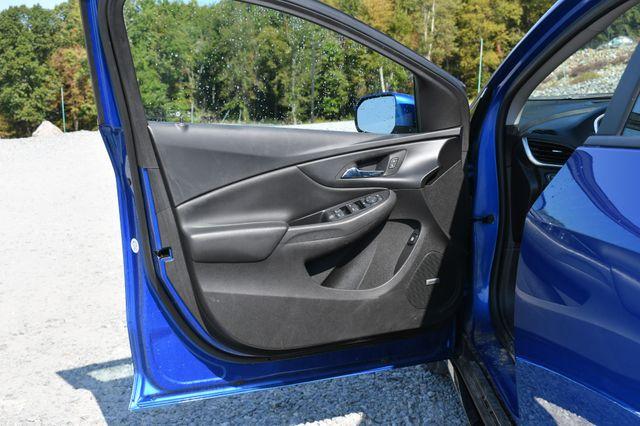 2017 Chevrolet Volt Premier Naugatuck, Connecticut 15