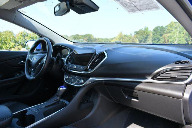 2017 Chevrolet Volt Premier Naugatuck, Connecticut 8