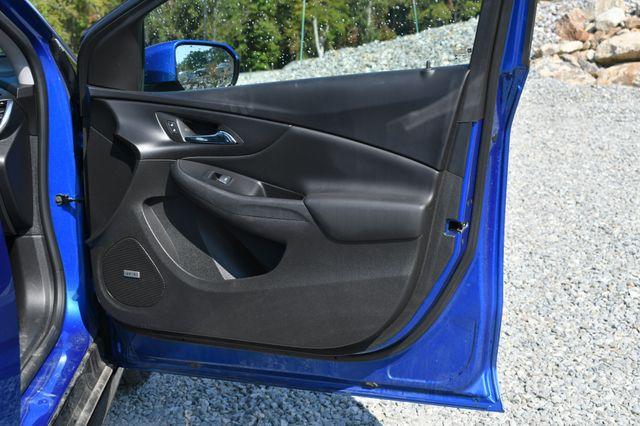 2017 Chevrolet Volt Premier Naugatuck, Connecticut 9