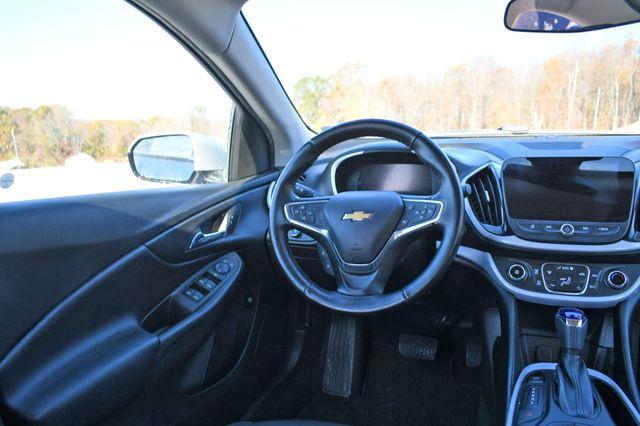 2017 Chevrolet Volt LT Naugatuck, Connecticut 16