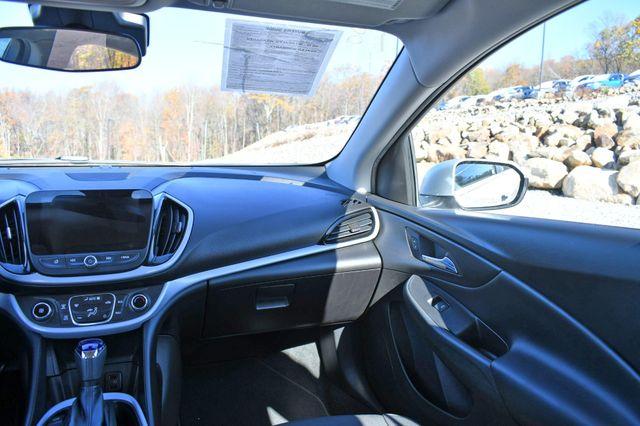 2017 Chevrolet Volt LT Naugatuck, Connecticut 18