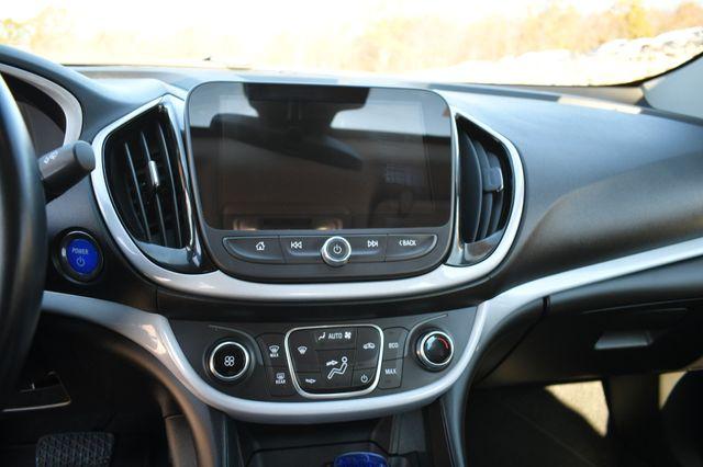 2017 Chevrolet Volt LT Naugatuck, Connecticut 22