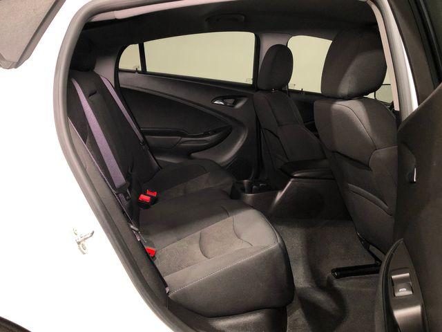 2017 Chevrolet Volt LT in San Diego, CA 92126
