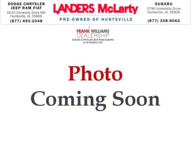 2017 Chrysler 200 Limited Platinum | Huntsville, Alabama | Landers Mclarty DCJ & Subaru in  Alabama