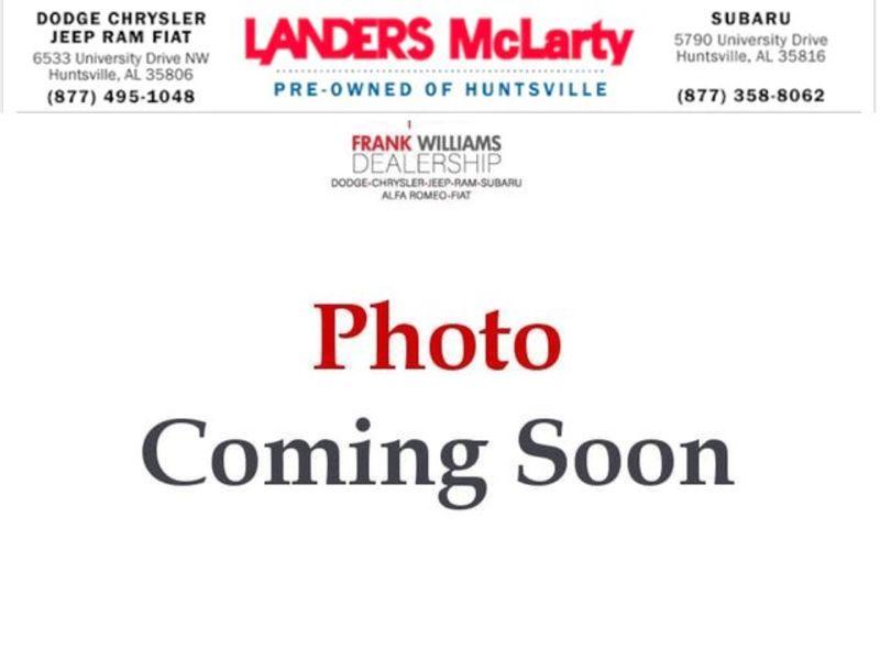 2017 Chrysler 200 Limited Platinum   Huntsville, Alabama   Landers Mclarty DCJ & Subaru in Huntsville Alabama