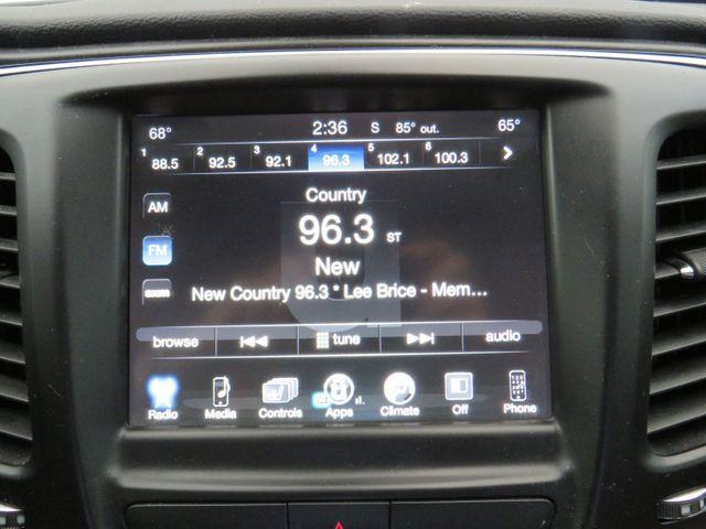2017 Chrysler 200 Limited in McKinney, Texas 75070