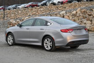 2017 Chrysler 200 Touring Naugatuck, Connecticut 2