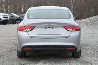 2017 Chrysler 200 Touring Naugatuck, Connecticut 3