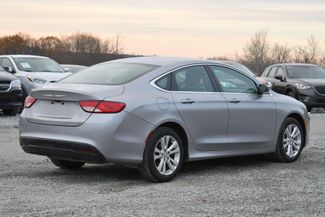 2017 Chrysler 200 Touring Naugatuck, Connecticut 4