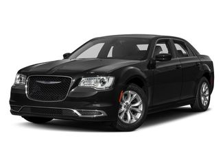 2017 Chrysler 300 Limited in Albuquerque, New Mexico 87109