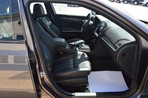 2017 Chrysler 300 300S AWD in Alexandria, Minnesota