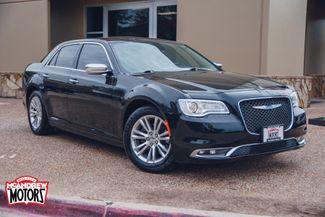 2017 Chrysler 300 300C in Arlington, Texas 76013