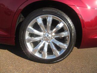 2017 Chrysler 300 300C Batesville, Mississippi 14