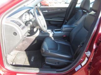 2017 Chrysler 300 300C Batesville, Mississippi 21