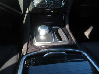 2017 Chrysler 300 300C Batesville, Mississippi 28