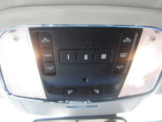 2017 Chrysler 300 300C Batesville, Mississippi 27