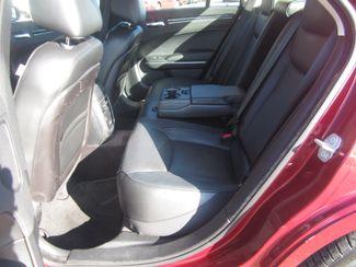 2017 Chrysler 300 300C Batesville, Mississippi 31