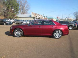 2017 Chrysler 300 300C Batesville, Mississippi 2