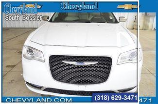 2017 Chrysler 300 300C in Bossier City, LA 71112