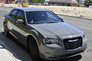 2017 Chrysler 300 300S  city California  BRAVOS AUTO WORLD   in Cathedral City, California