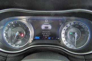 2017 Chrysler 300 300C W/ NAVIGATION SYSTEM/ BACK UP CAM Chicago, Illinois 20